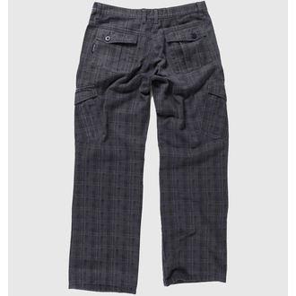 kalhoty pánské FUNSTORM - Comort, FUNSTORM