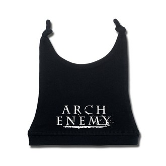 čepice dětská Arch Enemy - Logo - Metal-Kids, Metal-Kids, Arch Enemy