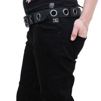 kalhoty dámské DC - Getaway - 61400066