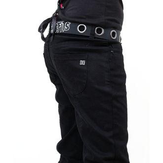 kalhoty dámské DC - Getaway