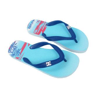 sandály dámské DC - Ponto, DC