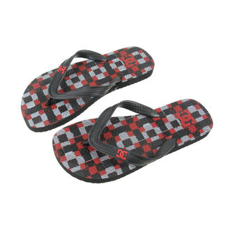sandály DC - Ponto
