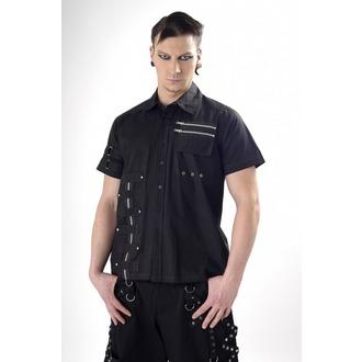 košile pánská DEAD THREADS (GS1236)