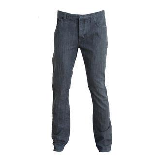kalhoty pánské (jeansy) VANS - Vans X Sex Pistols - CEMENT
