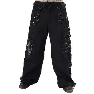 kalhoty pánské DEAD THREADS (TT1201)