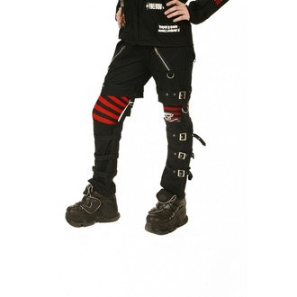 kalhoty dámské DEAD THREADS (TT1101)
