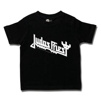 tričko dětské Judas Priest - (Logo) - black - Metal-Kids, Metal-Kids, Judas Priest