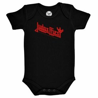 body dětské Judas Priest - (Logo) - red - Metal-Kids, Metal-Kids, Judas Priest