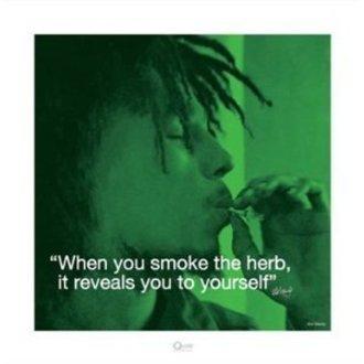 plakát Bob Marley - Pyramid Posters, PYRAMID POSTERS, Bob Marley