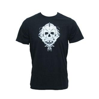 tričko pánské PRIMAL WEAR - El Dia, PRIMAL WEAR