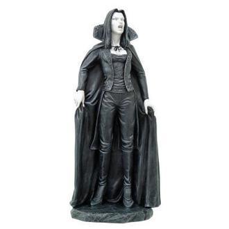 figurka Vampirlady Vláda - 766-5931
