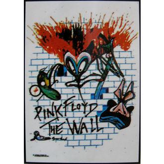 vlajka Pink Floyd - The Wall - HFL0063