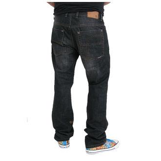 kalhoty pánské (jeansy) FUNSTORM - Ollie