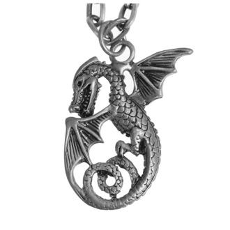 obojek Dragon - PSY818