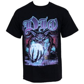 tričko pánské Dio - Master Of The Moon - ST1660, RAZAMATAZ, Dio