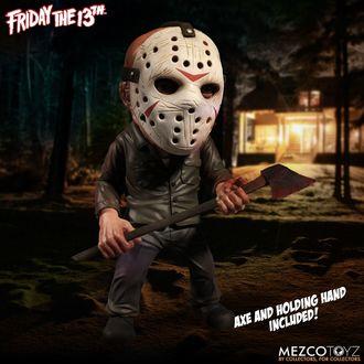 figurka Friday the 13 (Pátek třináctého) Jason, NNM