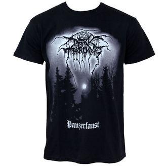 tričko pánské Darkthrone 'Panzerfaust' - ST1118, RAZAMATAZ, Darkthrone