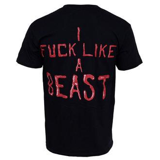 tričko pánské W.A.S.P.