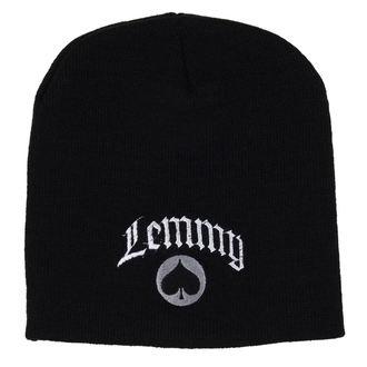 kulich Lemmy 'Ace of Spades' - RAZAMATAZ, RAZAMATAZ, Motörhead