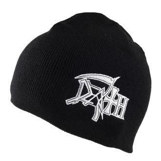 kulich Death 'Logo' - RAZAMATAZ, RAZAMATAZ, Death