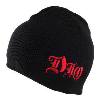 kulich Dio 'Logo' - BH081, RAZAMATAZ, Dio