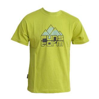 tričko dětské FUNSTORM - Peaks