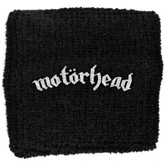 potítko Motörhead - LOGO - RAZAMATAZ, RAZAMATAZ, Motörhead