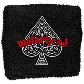 potítko Motörhead 'Ace Of Spades' - RAZAMATAZ, RAZAMATAZ, Motörhead