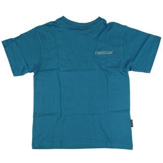 tričko dětské FUNSTORM - Study , FUNSTORM