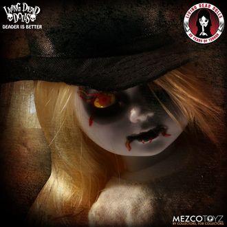 panenka Living Dead Dolls - Galeras, LIVING DEAD DOLLS