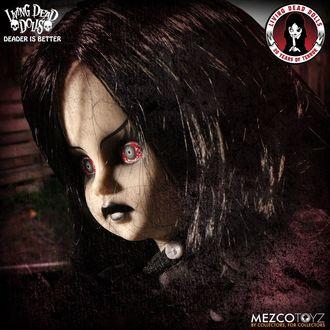 panenka Living Dead Dolls - Eve, LIVING DEAD DOLLS