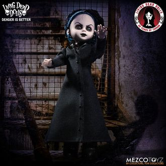panenka Living Dead Dolls - Legion, LIVING DEAD DOLLS