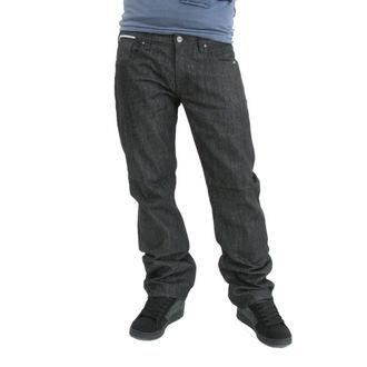 kalhoty pánské (jeansy) CIRCA - Select Straight Jean, CIRCA
