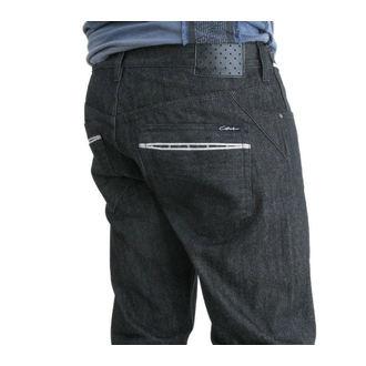 kalhoty pánské (jeansy) CIRCA - Select Straight Jean