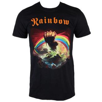 tričko pánské RAINBOW 'RISING' PLASTIC HEAD, PLASTIC HEAD, Rainbow