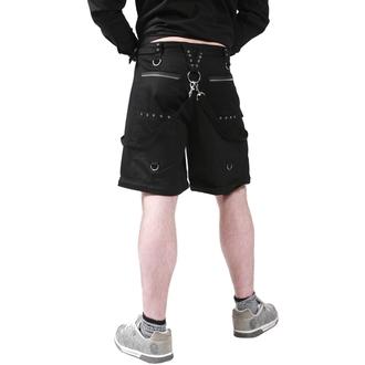 kalhoty pánské DEAD THREADS (TT9334)