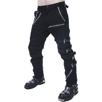 kalhoty pánské DEAD THREADS - TT1060