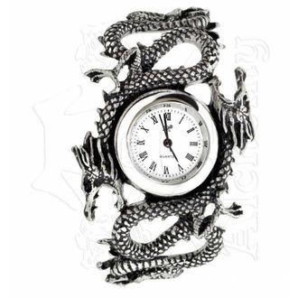hodinky dámské Imperial Dragon ALCHEMY GOTHIC, ALCHEMY GOTHIC