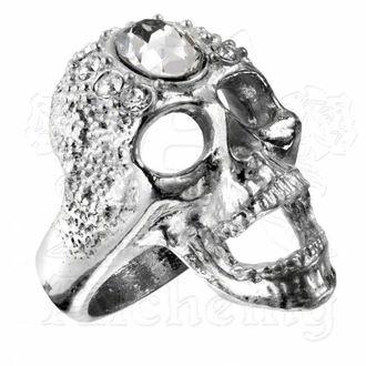 prsten Victoria's Glad-Rocks ALCHEMY GOTHIC - R161