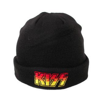 kukla (kulich) KISS