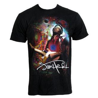 tričko pánské Jimi Hendrix