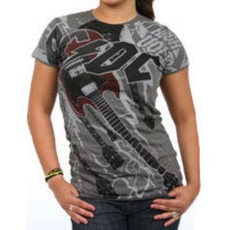 tričko dámské AC/DC
