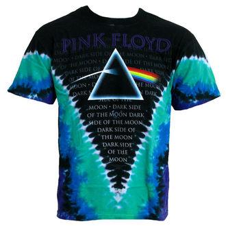 tričko pánské Pink Floyd