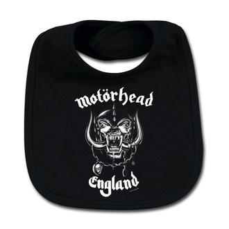 bryndák Motörhead - (England) - Metal-Kids, Metal-Kids, Motörhead