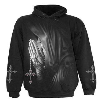 mikina pánská SPIRAL - Exorcism - D022M451