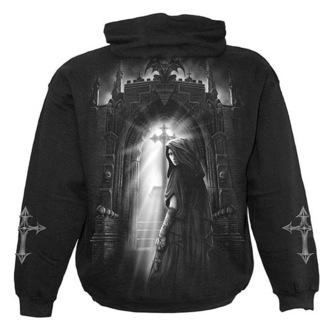 mikina pánská SPIRAL - Exorcism