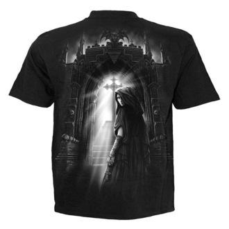 tričko pánské SPIRAL - Exorcism