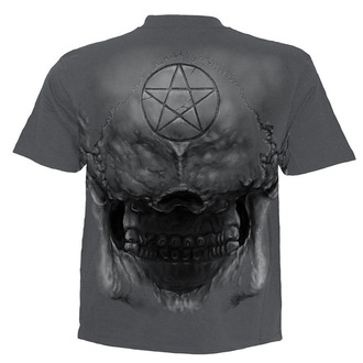 tričko pánské SPIRAL