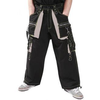 kalhoty pánská DEAD THREADS (TT9294)