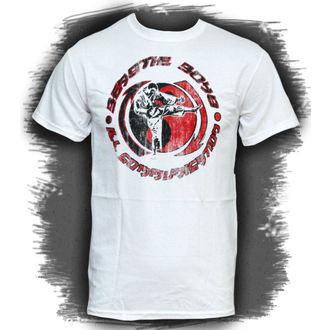 tričko pánské Beastie Boys 'Kung Fu' EMI, EMI, Beastie Boys